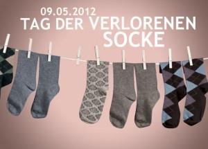 fb_tagdersocke-300x215