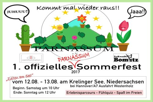 cropped-kommt-raus-postkarte.jpg